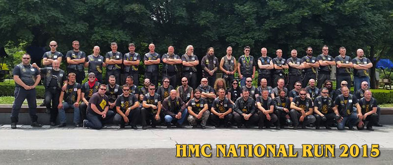 hmc_grupna_national_run_2015